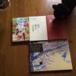 図書館の本〜その47〜