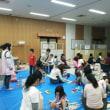 【活動報告】3月12日 主催講演会