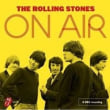 The Rolling Stones 	/	On Air (1CD)