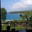 Hawaii島