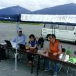訓練!! 掛川市災害ボランティアセンター設置訓練
