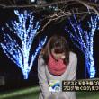 青山愛 報道ステーション 13/02/13