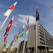 ユネスコが「世界の記憶」制度改善へ 2019年審査から関係国に意見聴取 慰安婦問題資料には間に合わず
