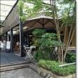 パン屋さん、ブレッドワークス表参道&レブレッソ グランフロント大阪店