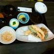 『湊や』で和食ランチ