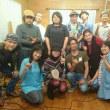 ♪第23回焙煎屋「SINGIN'アコースティックライブ」〜