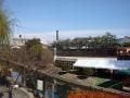 月桂冠大倉記念館を見学する