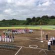 静岡県ジョイフルスローピッチソフトボール大会