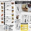 自分新聞 2012年版 年末総まとめ号