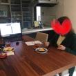 [乙女部] 乙女部89自宅セミナ-開催しました!