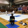 第6回日輪杯交流空手道選手権大会