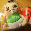 関ジャニ∞GR8EST@初日札幌ドーム、プレ販に行ってきました