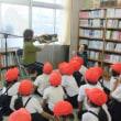 9/22 図書館ボランティアのみなさん