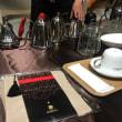 コーヒーマニアプレミアム@BROOK'S COFFEE  #ブルックス一緒にふうふう2017