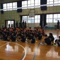 10/29練習試合
