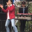 同志社女子大学eve祭