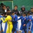 2018/03/21 IBSAブラインドサッカーワールドグランプリ2018 日本vsイングランド