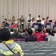 9/3(日) おまつり最終日