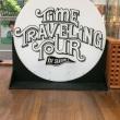 槇原敬之『TIME TRAVELING TOUR』