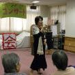 第37回 きらめき・詔光の里 歌謡ショー