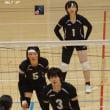 思い出 in my head... Only No.1 (高橋 映 選手) -ポートレートplus-