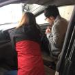 事件‼️納車‼️ トータルカーズワークスブログ
