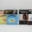 オーストラリア 禁煙事情