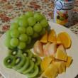 フルーツパラダイス♪