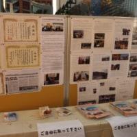 台湾フェスへ