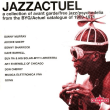 Jazzactuel 1969-1971