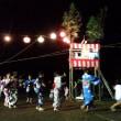 富沢のお祭り!(その1)