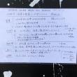 【玉造】どれを食べても絶品のイタリアン☆再々再訪(オステリア シバ)