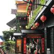 日本精神を忘れていない台湾こそ修学旅行先として相応しい