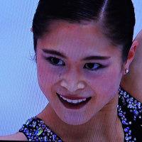 11/11 知子ちゃん 先生を変えな 彼女は卑怯なことをした