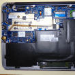 PCの改造(HP FOLIO G1020)