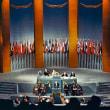 【主張】国連強制失踪委 「反日宣伝」の撤回を迫れ・・・反日日本人スパイ排除からスタートすべき