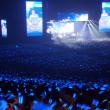 ONE ON ONE~4.30東京ドーム公演最終日へ