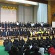 12/9  みんな輝くひいらぎっ子
