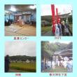 春日神社秋祭