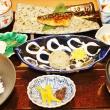 界 星野リゾート 朝食編