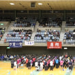 2017新人大会神奈川県大会D