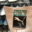 PUMA WIMBLEDON WEST GERMANY