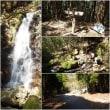 五家原岳から多良岳へ周回