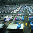世界最大ジーンズ会社如興、カンボジアでさらに2工場の新設を計画。