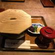 冬休み最終日は厳島神社へby青春18切符