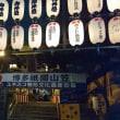 博多千年煌夜 ~博多ライトアップウォーク2017~