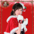 AKB48 Cafe & Shop クリスマスポストカード・他 渡辺麻友