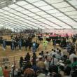 第10回全国和牛能力共進会。大分県は1区と5区で首席に!