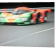 ルマン優勝マシン マツダ787Bの走りは次元が違うでつなぁ~