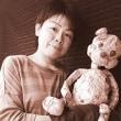 出演者情報〜人形劇団プーク・おばらみさ & おといろ園藝舎〜